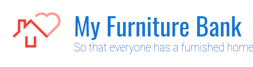 My Furniture Bank